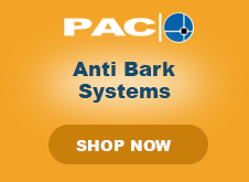 pac-anti-bark-systems