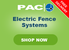pac-electric-fence-systems