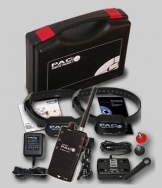 PAC-DXT2-1-Dog-Training-Collar-AXC5-1-Mile-Range