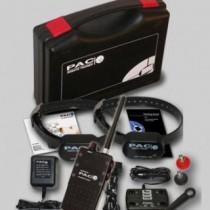 PAC-DXT2-1-Dog-Training-Collar-AXC5-1-Mile-Range1-320x371