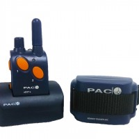 PAC nDXT Remote Dog Trainer