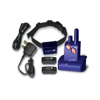 PAC nDXT Digital Remote 1 Dog Traine