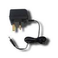 AD2 Power Adapter