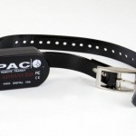 PAC AXC Active Collar