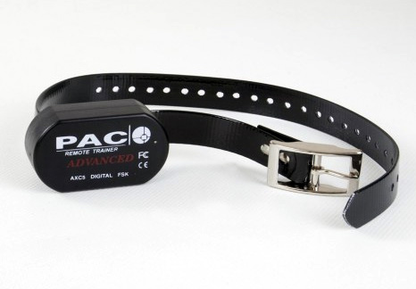 Pac Dog Training Collars Review