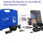 nDXT+ EXC4 Collar Kit1